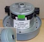 Двигатель1800w для пылесоса Samsung VC07202W