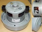 Мотор(ДВИГАТЕЛЬ)1500W к пылесосам VC07224W