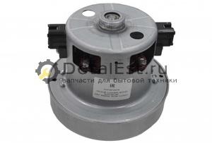 Мотор VCM-K60EUAA для пылесоса VC072672AFw