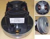 Мотор 1600W для пылесоса Филипс VC0792WFQ