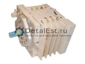 Таймер для стиральных машинок ARISTON, INDESIT 056222