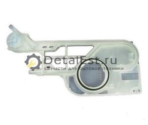 Гидрозатвор  для посудомоечных машин ARISTON, INDESIT 256546