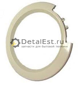 Обрамление люка для стиральных машин BOSCH,SIEMENS 366232