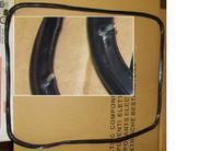 Универсальный уплотнитель резиновый  дверцы духовки WN358