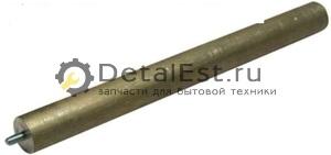 Анод магниевый для водонагревателя WTH322UN