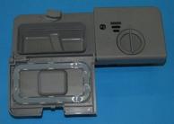 Дозатор для посудомоечных машин GORENJE.(790933)
