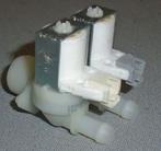 Заливной клапан(2906870200) для стиральных машин BEKO