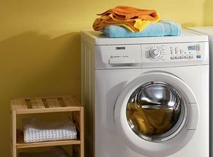 Совсем не обязательно покупать новую технику. Иногда достаточно заменить сломанные запчасти для стиральной машинки на новые.